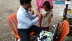 BMC set to combat Dengue & Leptospirosis
