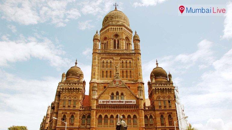 मुंबई महापालिकेचा अर्थसंकल्प यंदा दीड महिना उशिरा