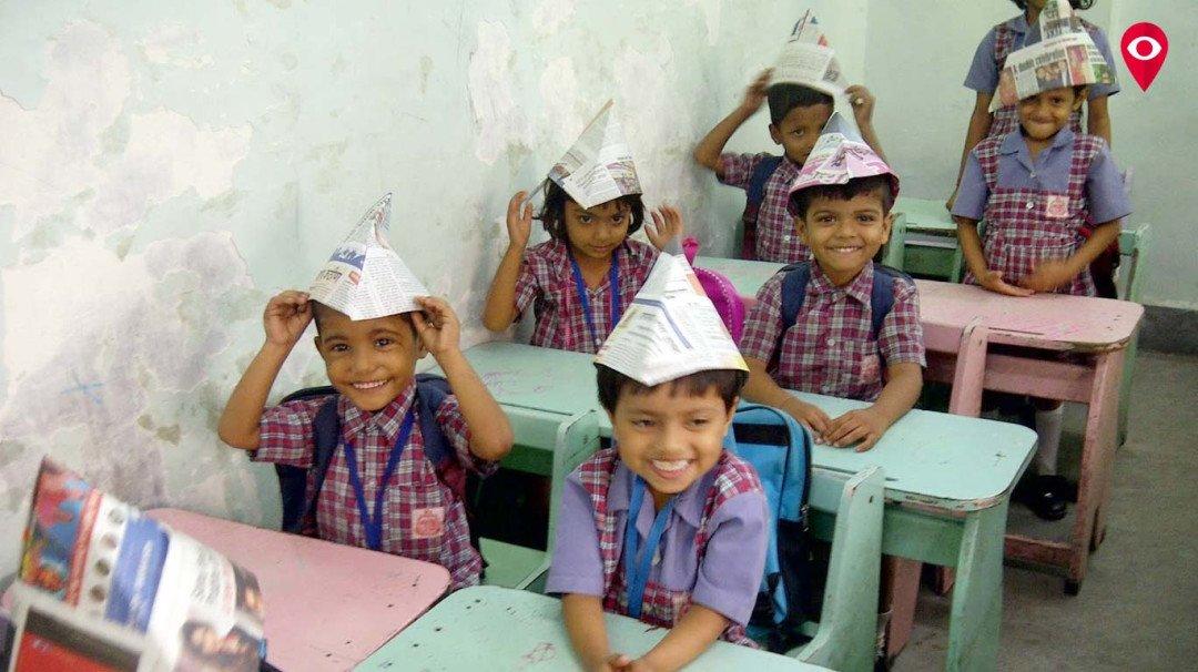 बालवाडीच्या शिक्षक आणि मदतनीसांच्या मानधनात वाढ