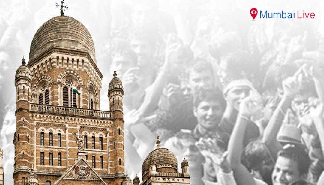 Mumbai Suburban voters on rise