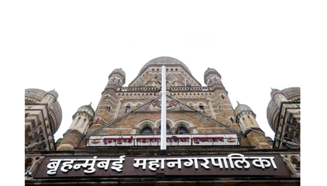 Corruption holds back BMC transfer