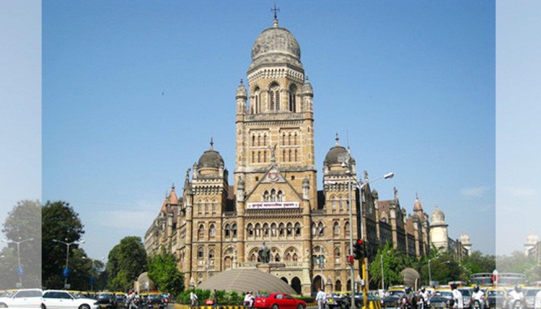त्योहारों मे साफ सुथरी रहेंगी मुंबई !
