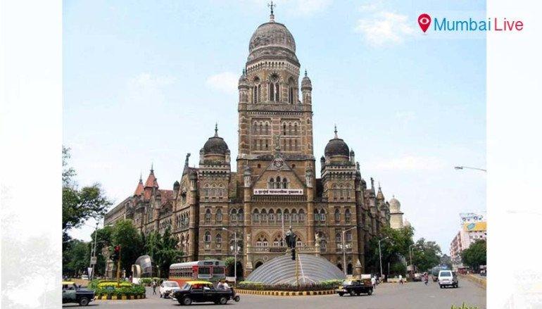 BMC's CFC denies Rs. 500 note