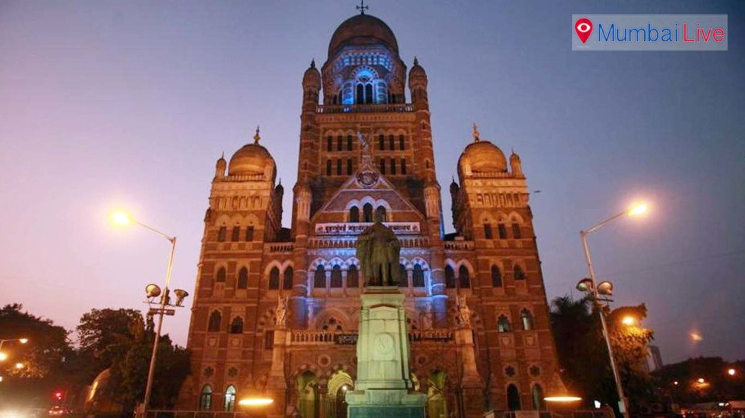 155 new entrants in BMC House