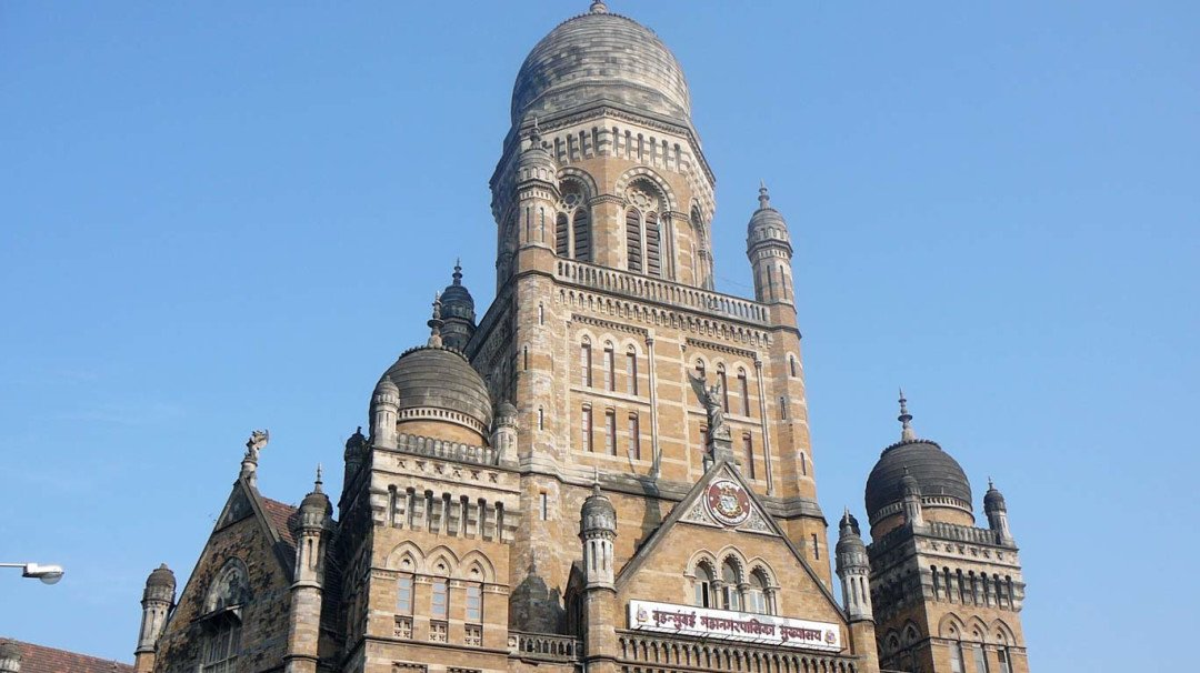 Corporators give a miss to DP workshop