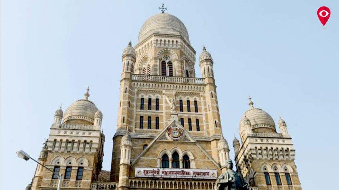 मुंबई के नगरसेवकों को चाहिए 50,000 रुपए का मानधन