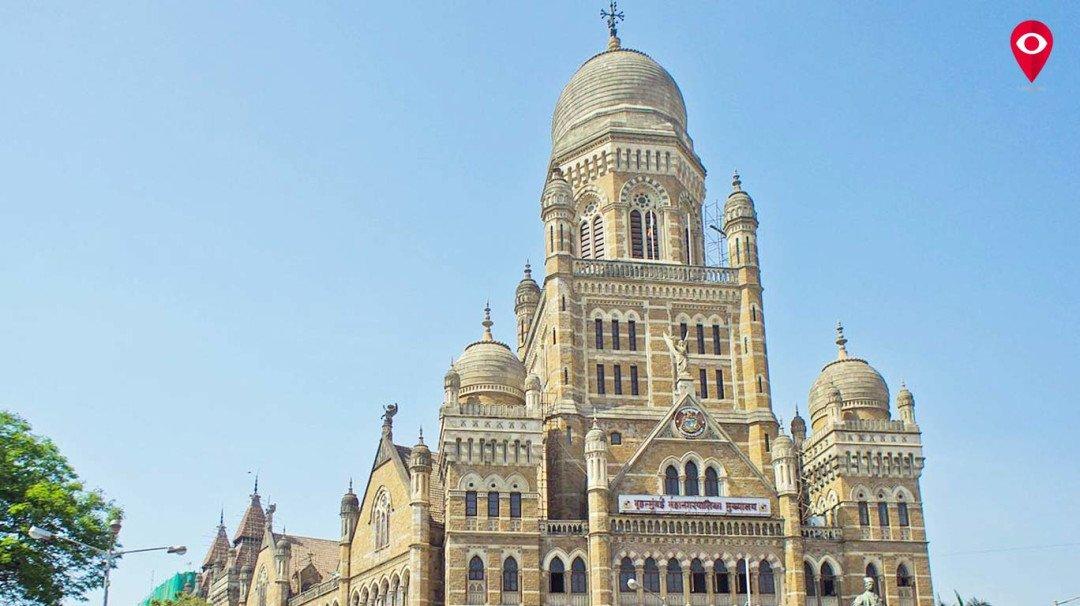 अर्थमंत्री मुंबई महापालिकेच्या दारी! जीएसटीचा पहिला हप्ता देणार