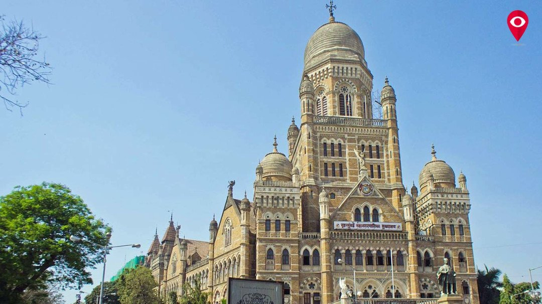 BMC might not collect garbage from your society anymore