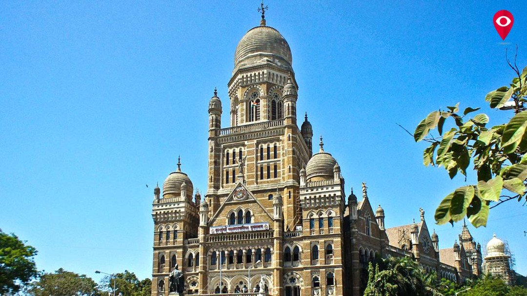Not BEST but BMC employees to get a Diwali bonus