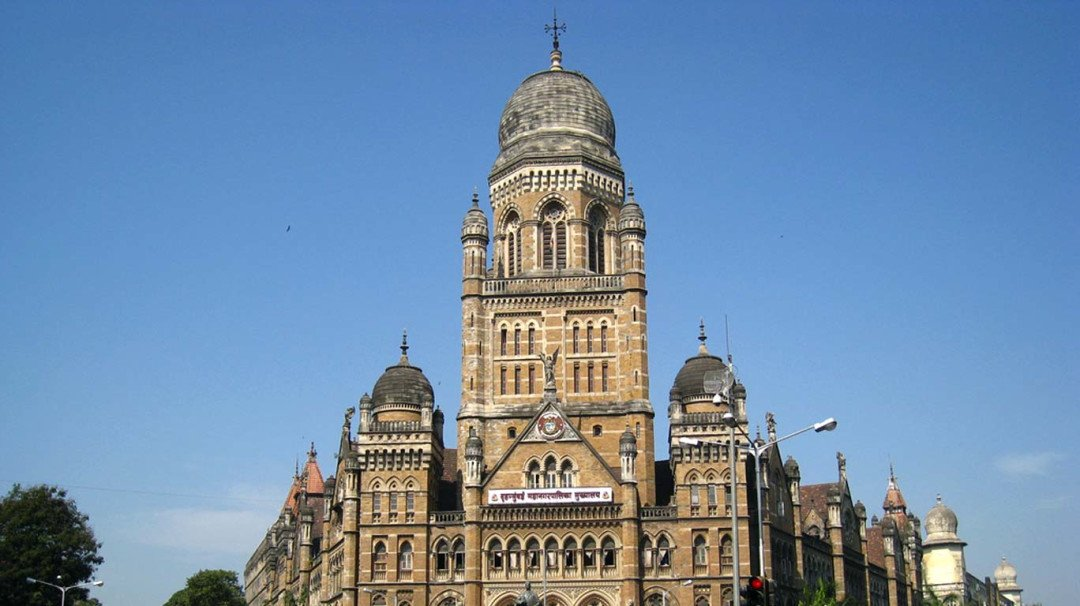 BMC likely to take four months to complete Class IV Employees' recruitment