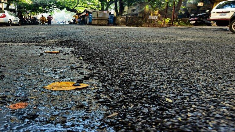 बीएमसी सड़क घोटाला मामला- 96 इंजीनियर दोषी करार