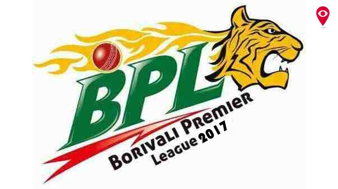 Borivali Premier League to kick off tomorrow