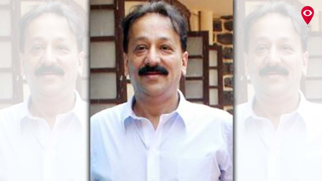 Baba Siddique Involved in Money Laundering Probe
