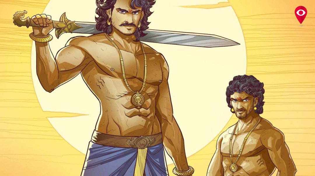 After Baahubali the film, find out how game makes a mark