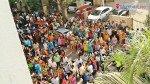 'बालमोहन' में बालदिन की धूम