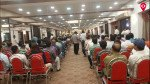 शिवसेना, मनसे और कांग्रेस के कई कार्यकर्ता बीजेपी में हुए शामिल