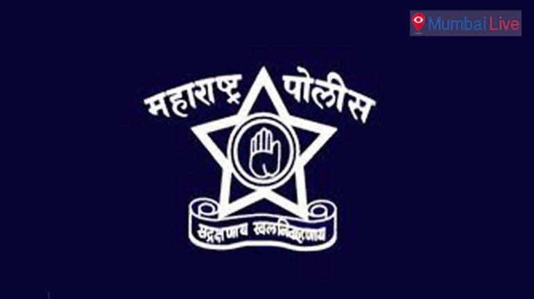 गणतंत्र दिवस के अवसर पर सुरक्षा के कड़े इंतजाम