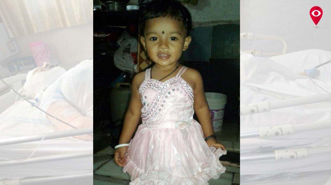 Woman burn by jilted lover of daughter dies