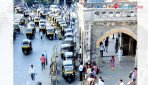 Bandra auto drivers take commuters for a ride