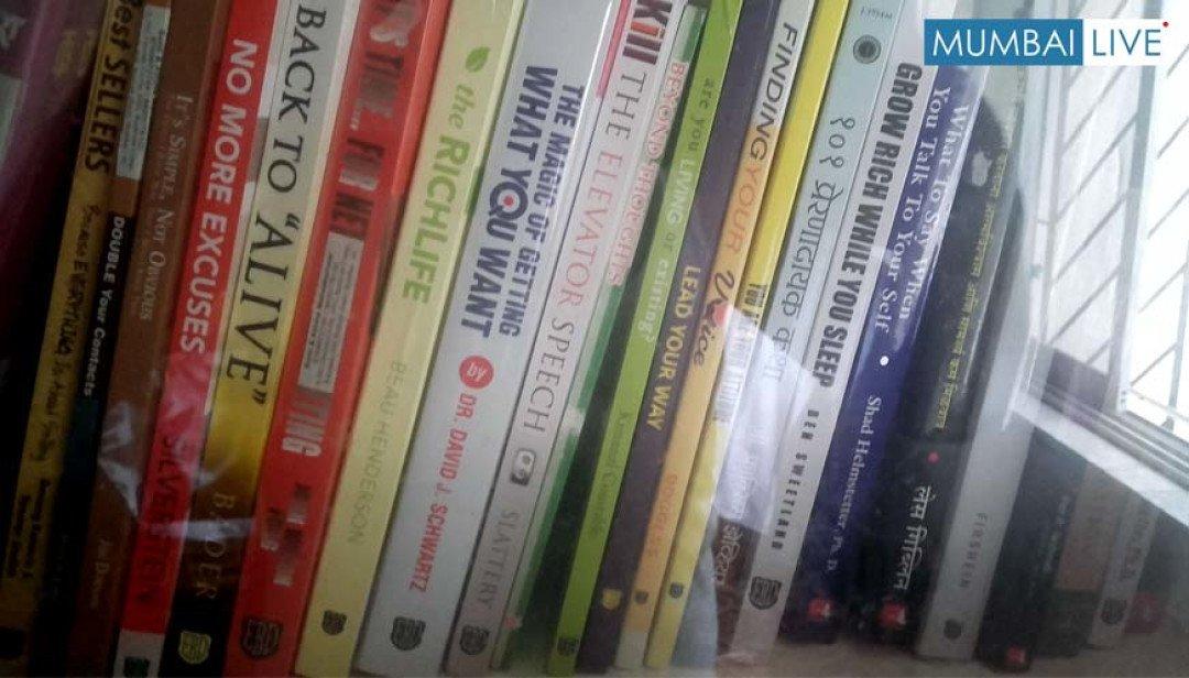 Literary bonding