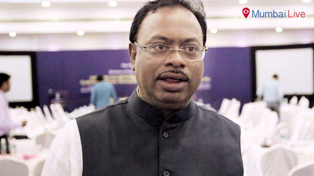 'देवी-देवतांच्या नावांचा गैरवापर रोखण्यासाठी कायदा करणार'