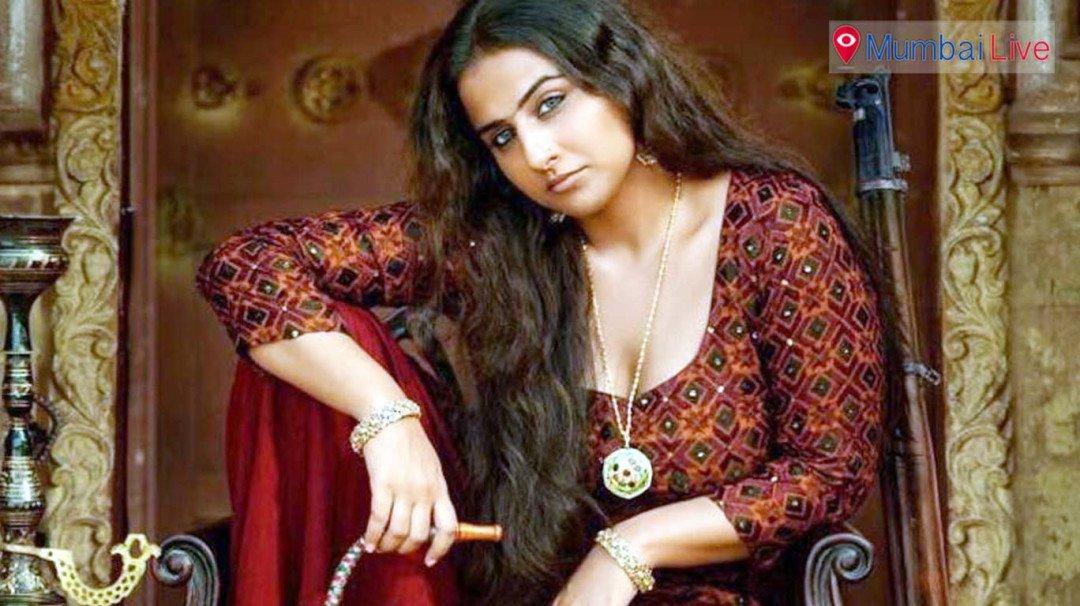 Vidya Balan starrer Begum Jaan's trailer is Intense and Intriguing