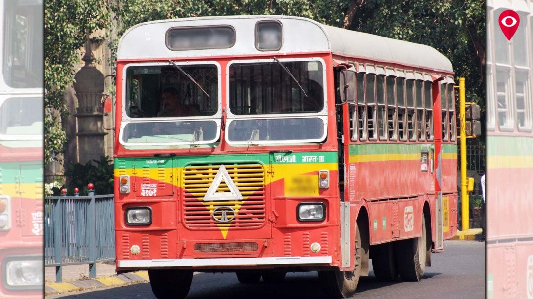 BEST cancels order for 118 new buses
