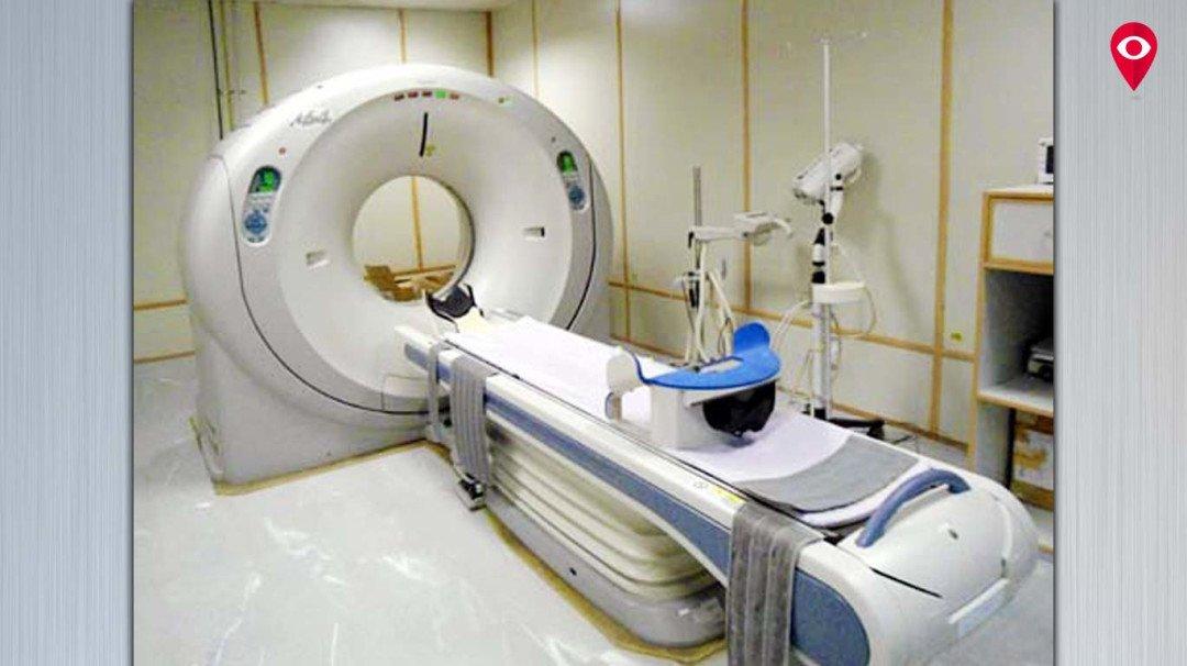 भाभा, शताब्दी और राजावाडी अस्पताल में सिटी स्कैन-एमआरआय की सुविधा