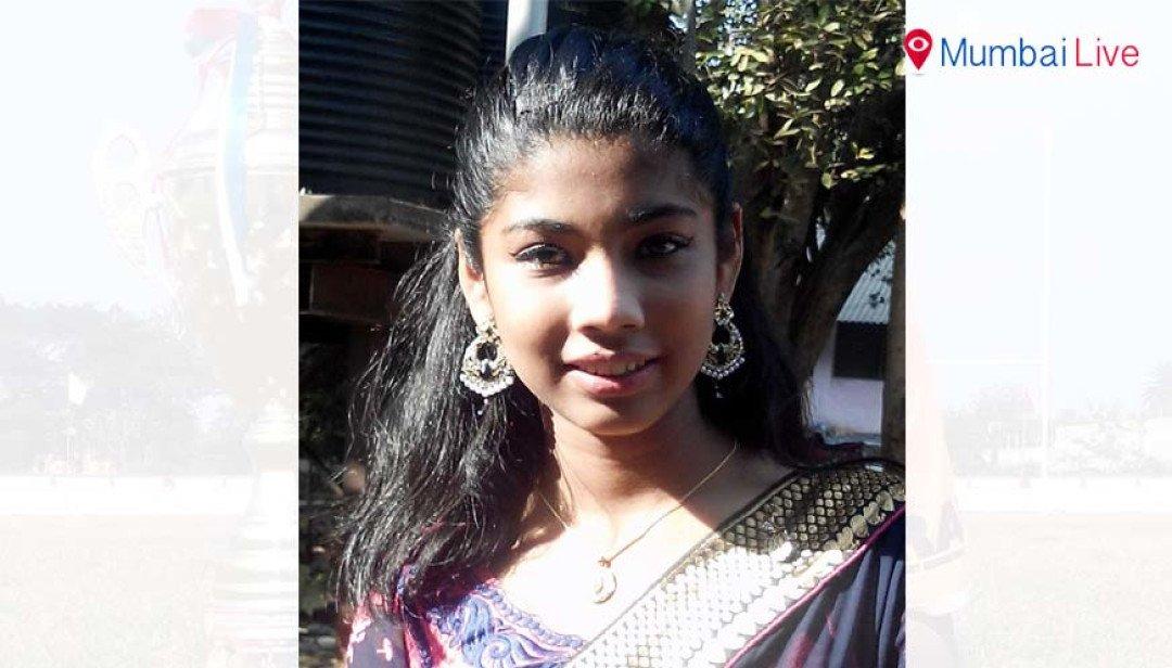 मराठमोळी श्रद्धा भारतीय रग्बी संघात