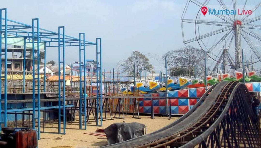 भांडुपमध्ये कोकण महोत्सव