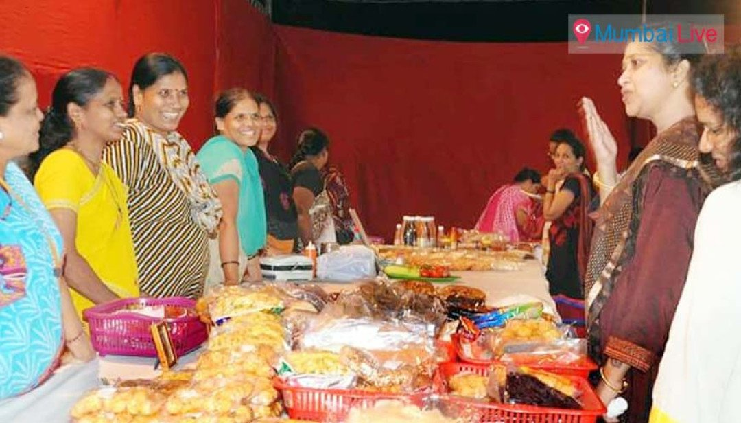 Mummies get together this Diwali