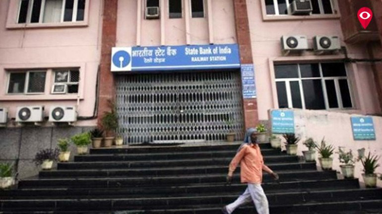Banks Closed Today on the eve of Buddha Poornima