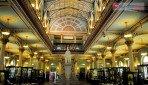 मुंबईचं ऐतिहासिक वैभव - भाऊ दाजी लाड संग्रहालय