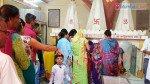Devotees throng Pimpleshwar temple on Mahashivratri