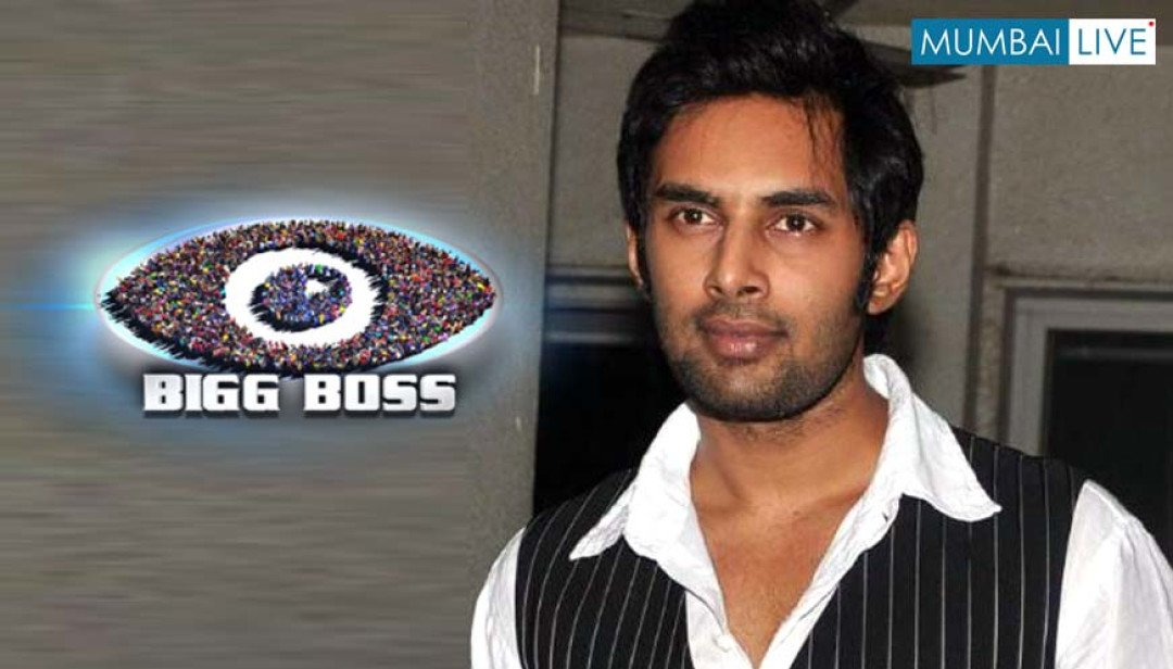 Rahul Raj 'cashing' on Big Boss' participation