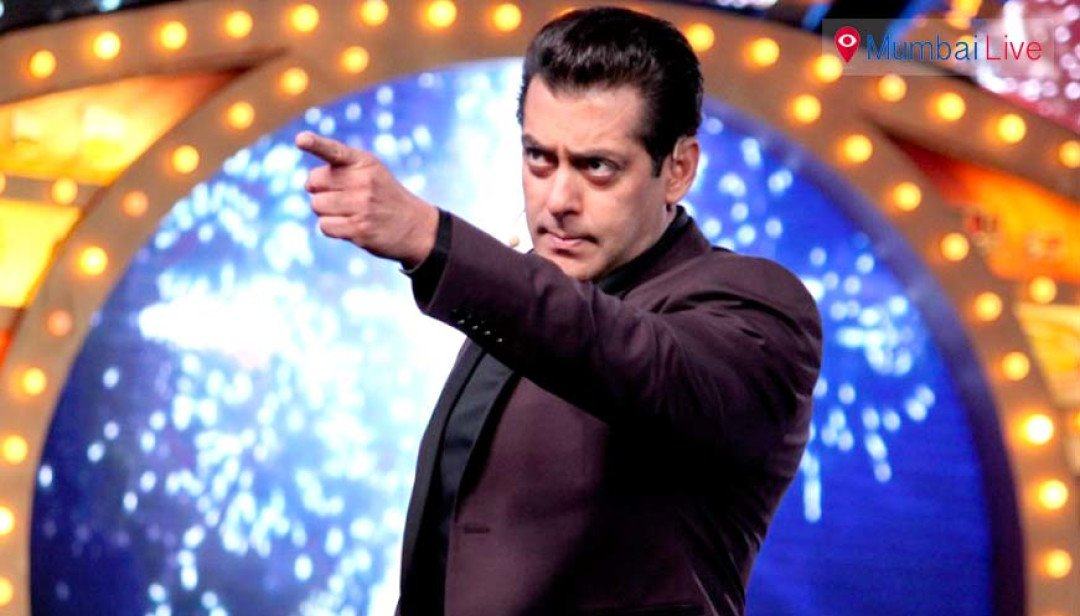 TV bahus give 'takkar' to Bhaijaan