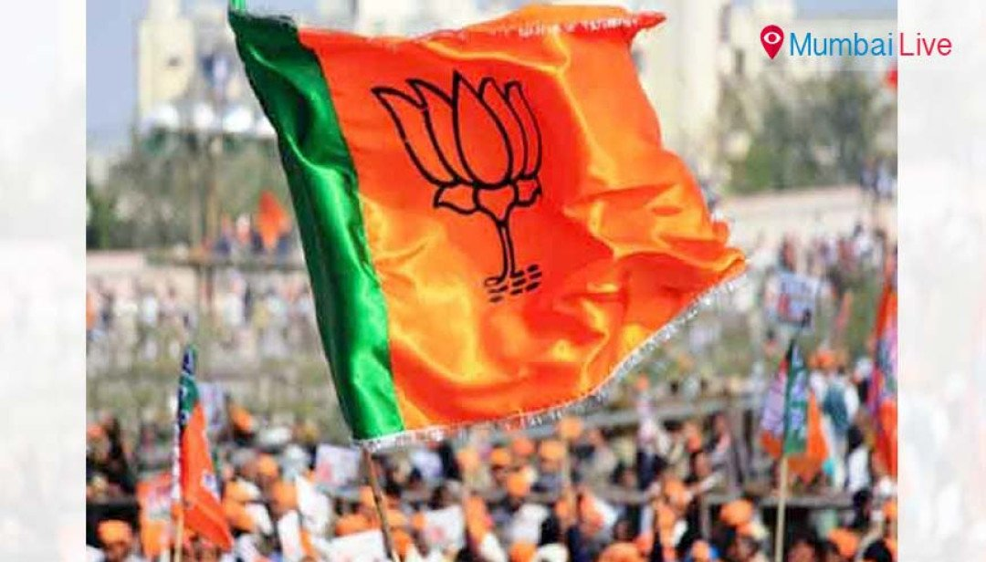 BJP eyes Konkani voters