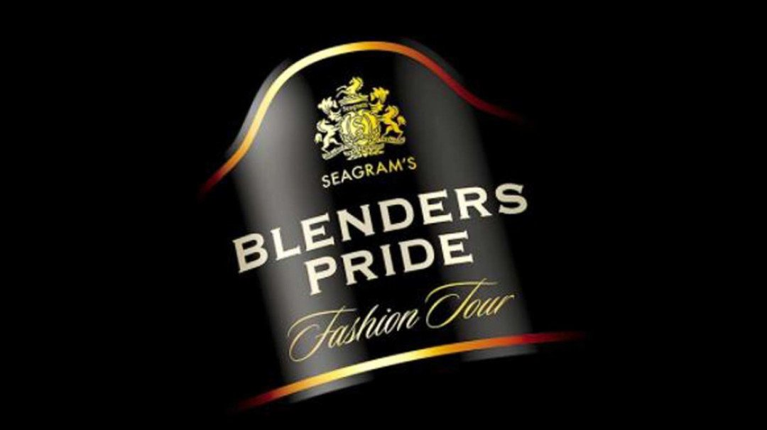 Blenders Pride Fashion Tour is back with 'More than you think'