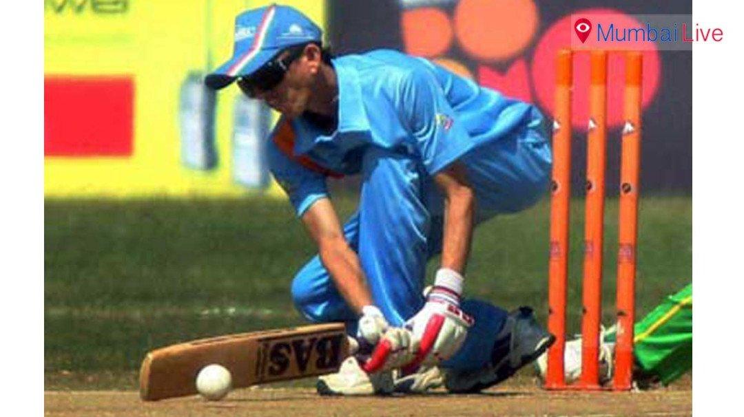 दृष्टीहिनांच्या टी-20 विश्वचषक स्पर्धेत भारताचा विजय