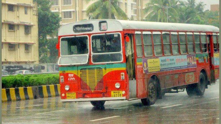 भारत बंद! मुंबईत बेस्ट, टॅक्सी सुरू राहणार