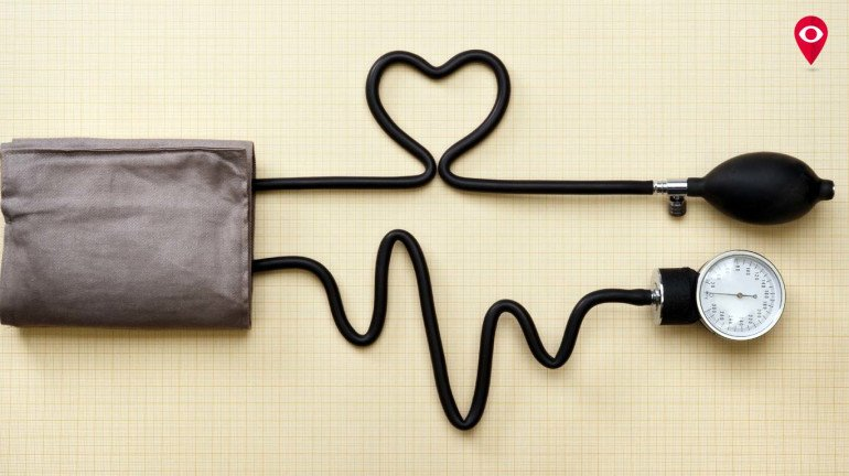 World Hypertension Day - Find out how to keep yourself calm