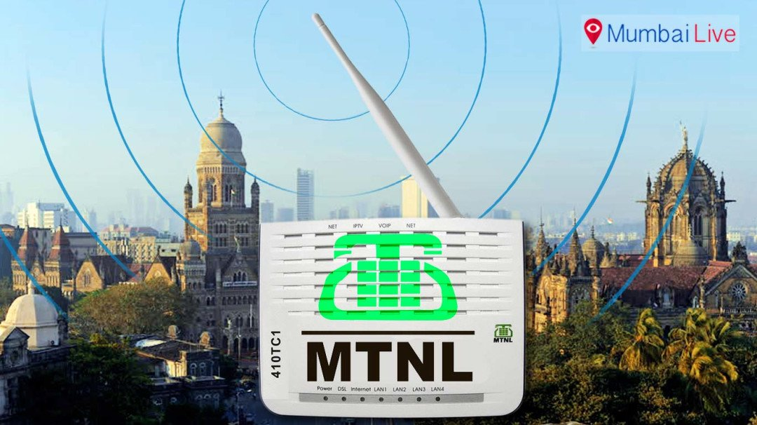 BMC to set up internet service