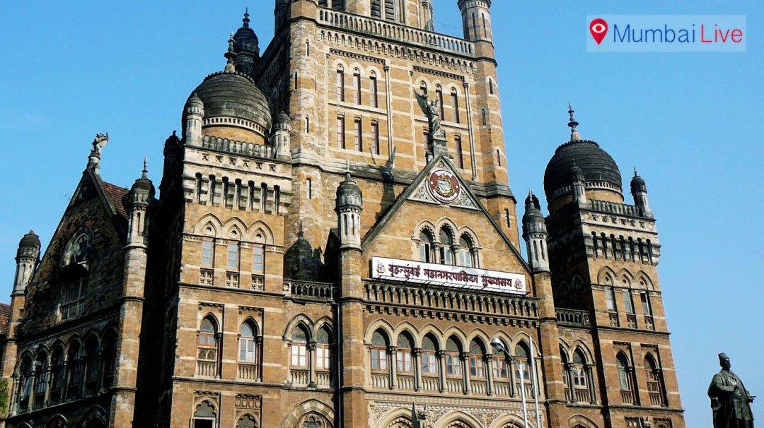 Co-opt members: Sena, BJP increasing their aggressive voice
