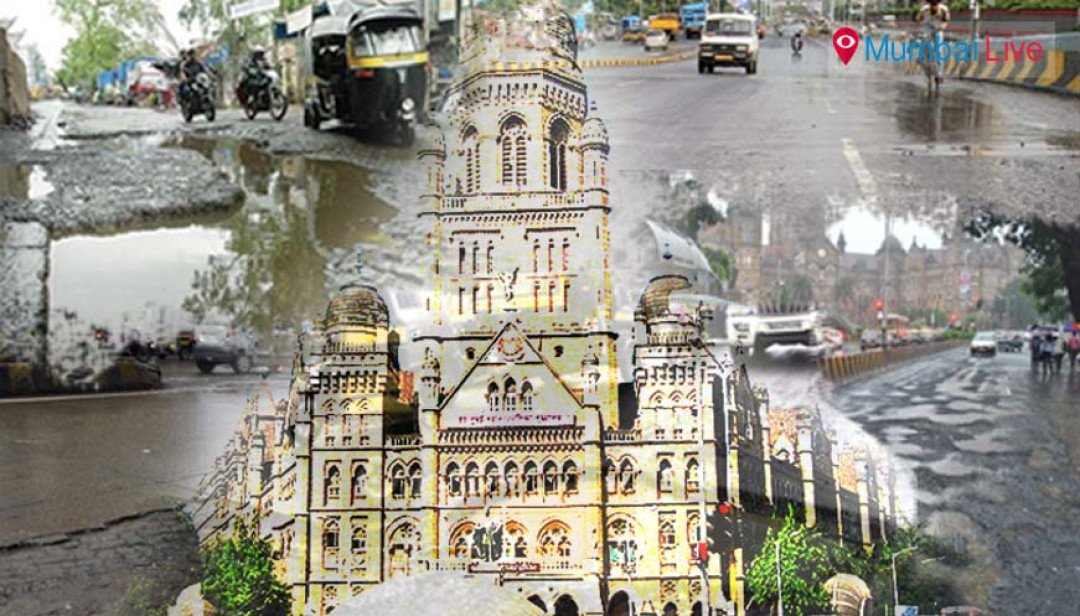 Will BMC catch the big fishes?