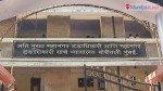अधिवक्ता कानून में प्रस्तावित संशोधन के विरोध में वकीलों की हड़ताल