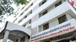 Is Andheri hospital flouting fire safety norms?