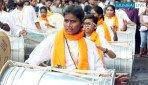 Byculla Thumakda with 'Brahmastra'