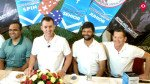 भारताकडे उत्कृष्ट गोलंदाज - ब्रेट ली