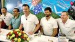 फ़ास्ट बॉलर से भारतीय टीम को फायदा – ब्रेट ली
