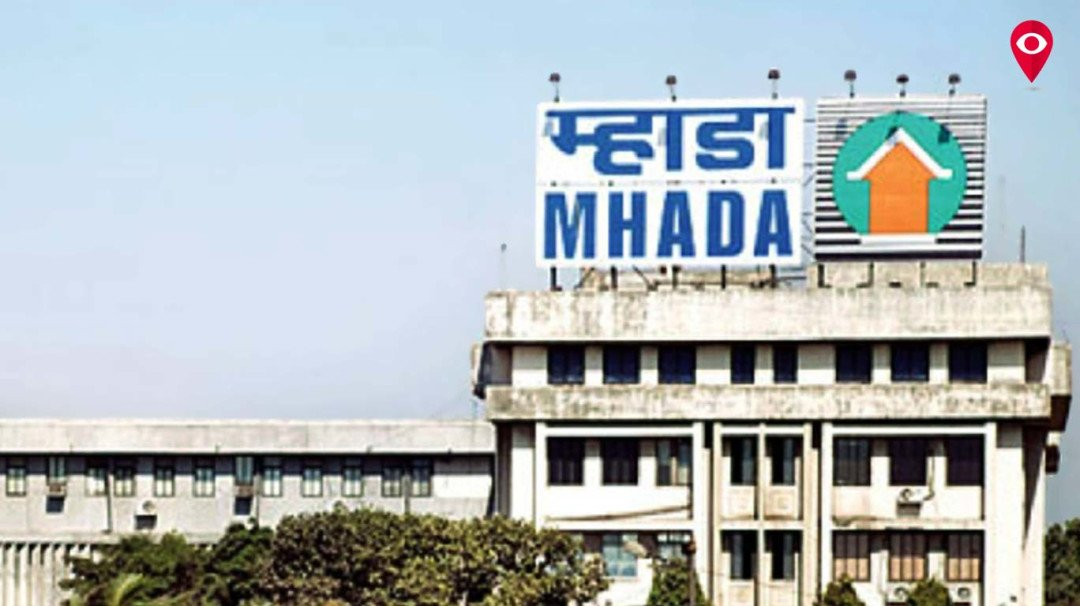 Builders cheat MHADA of 14 Thousand Crore Rupees